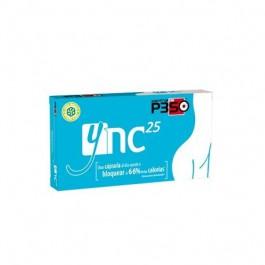 YNC 25 15 CAPS
