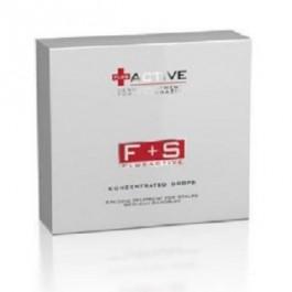 VITAL PLUS ACTIVE FS 35 ML