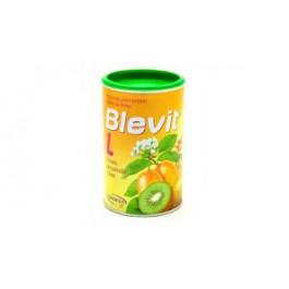 BLEVITL FRUTAS 150 G