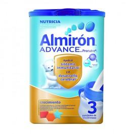 ALMIRON ADVANCE 3 800 GR