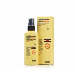 ANTIMOSQUITOS ISDIN XTREM SPRAY 50 ML