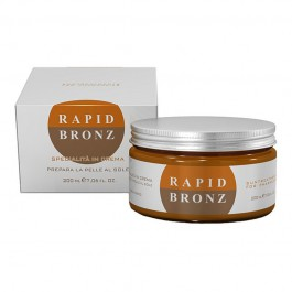 VITAL PLUS RAPID BRONZ 200 ML