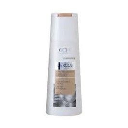 DERCOS TECHNIQUE CHAMPU ULTRA CALMANTE CABELLO S