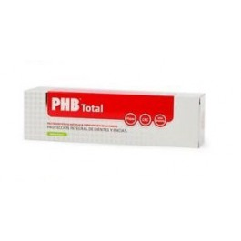 PHB TOTAL PASTA DENTAL MENTA FRESCA 100ML