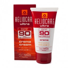 HELIOCARE CREMA ULTRA SPF90 50 ML