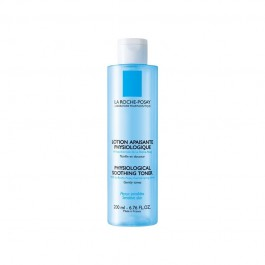 HYDRAPHASE TONICO HIDRATANTE 200 ML