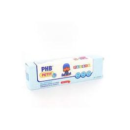 PHB PETIT DENTIFRICO INFANTIL 50 ML GEL POCOYO
