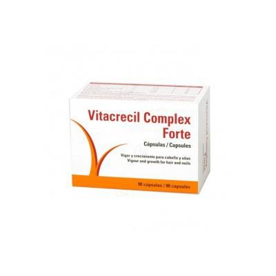 VITACRECIL COMPLEX FORTE 90 CAPS