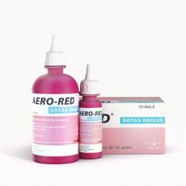 AERO RED 100 MGML GOTAS ORALES SOLUCION 100 ML