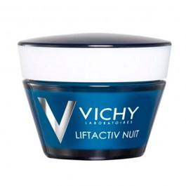 VICHY LIFTACTIV CXP NOCHE TARRO 50 ML