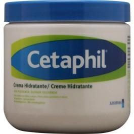 CETAPHIL HIDRATANTE CREMA 100 GR