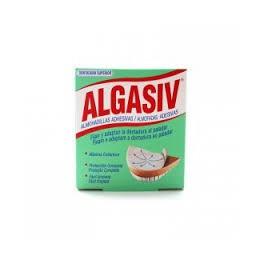ALGASIV 30 U SUPERIOR