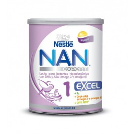 NAN HA 1 800G