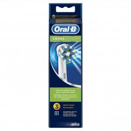 ORAL B RECAMBIO PRECISION CLEAN