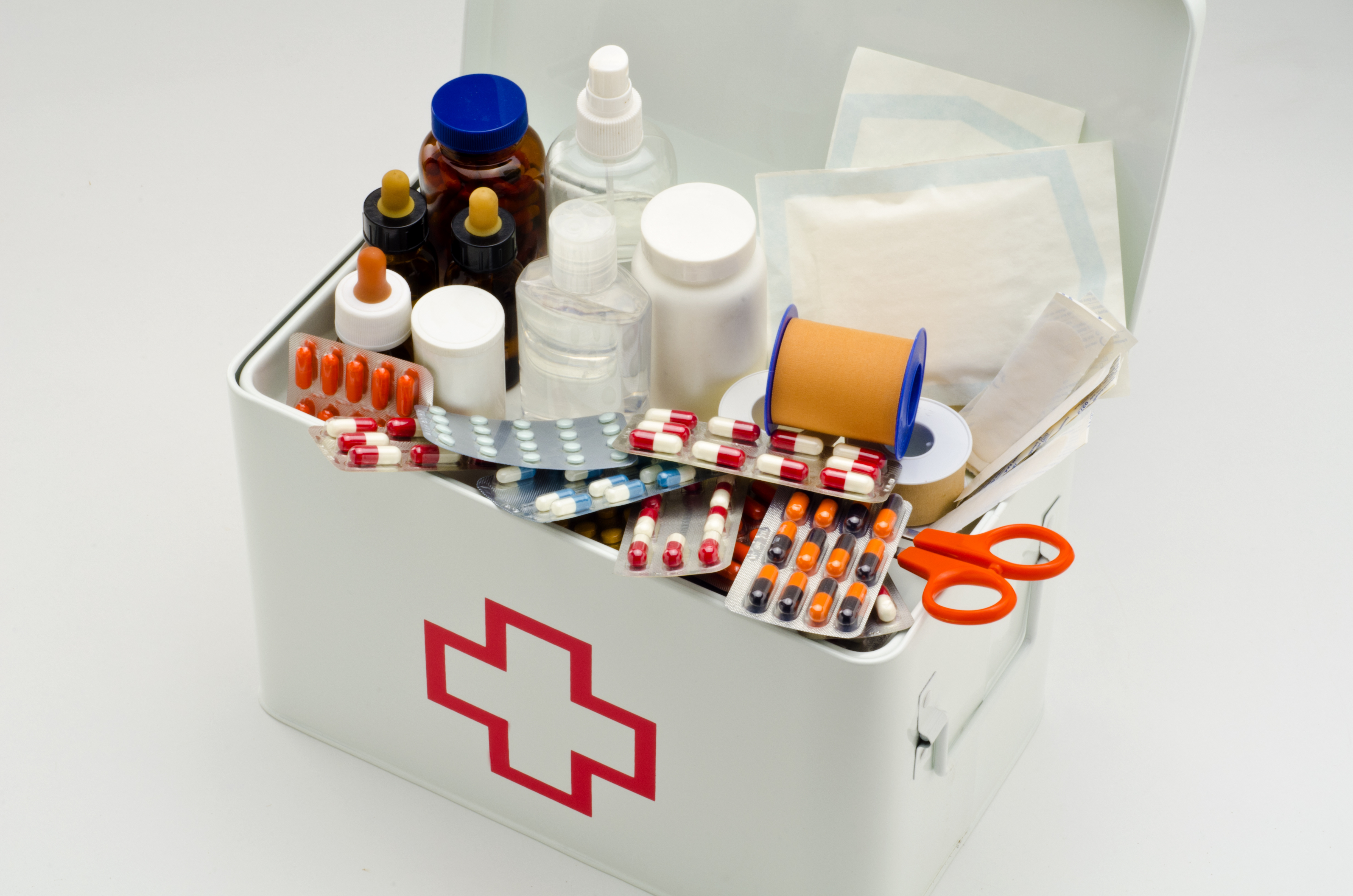 Farmacia Rodes - Especialistas en Dermocosmética - Alicante - Farmacia Rodes 077a5e6a5d5dc
